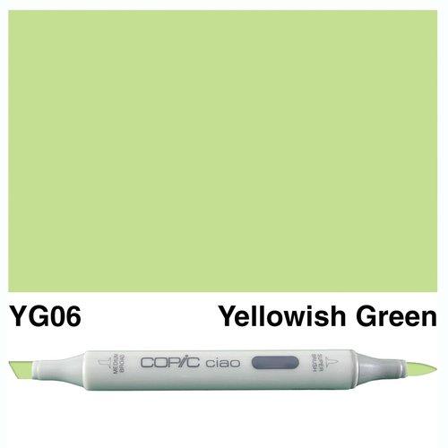 YG06.jpg