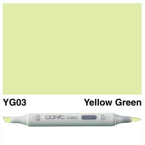 YG03.jpg