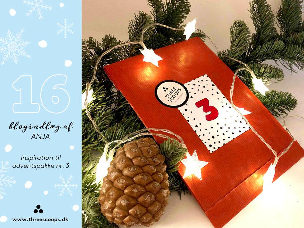 16december_Kalenderblog_Anja_ThreeScoops.jpg
