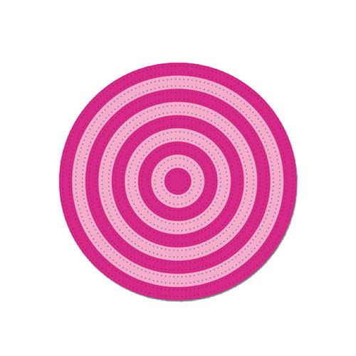 Cirkel-dies
