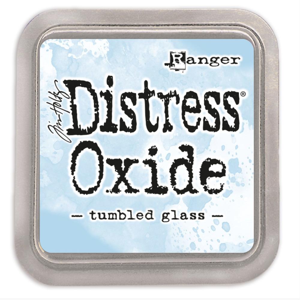tumbled+glass.png