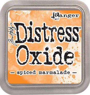 Distress+Oxide+-+Spiced+Marmalade.jpg