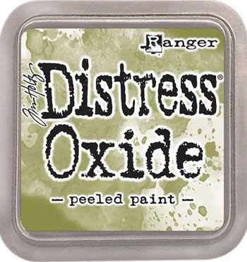 Distress+Oxide+-+Peeled+Paint.jpg