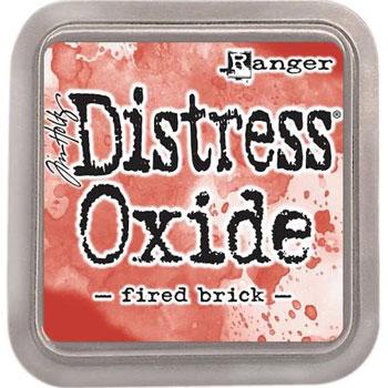 Distress+Oxide+-+Fires+Brick.jpg