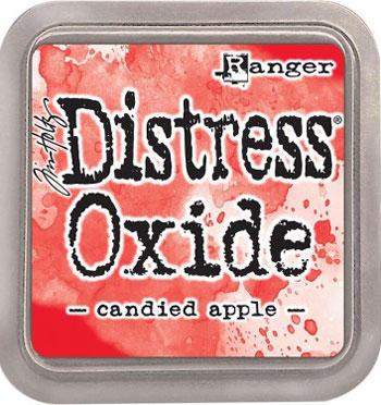 Distress+Oxide+-+Candied+Apple.jpg