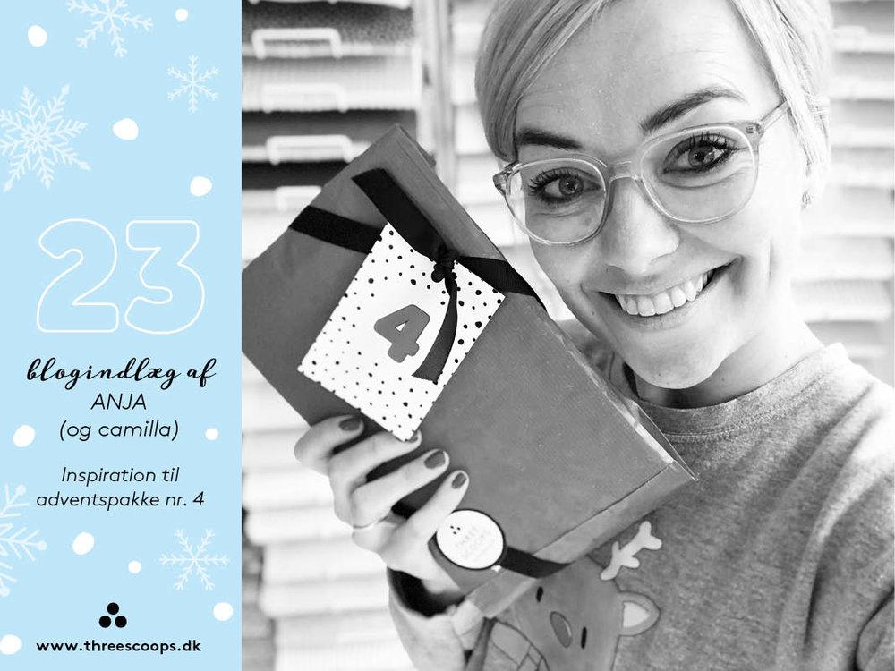 23december_Kalenderblog_Anja_ThreeScoops.jpg
