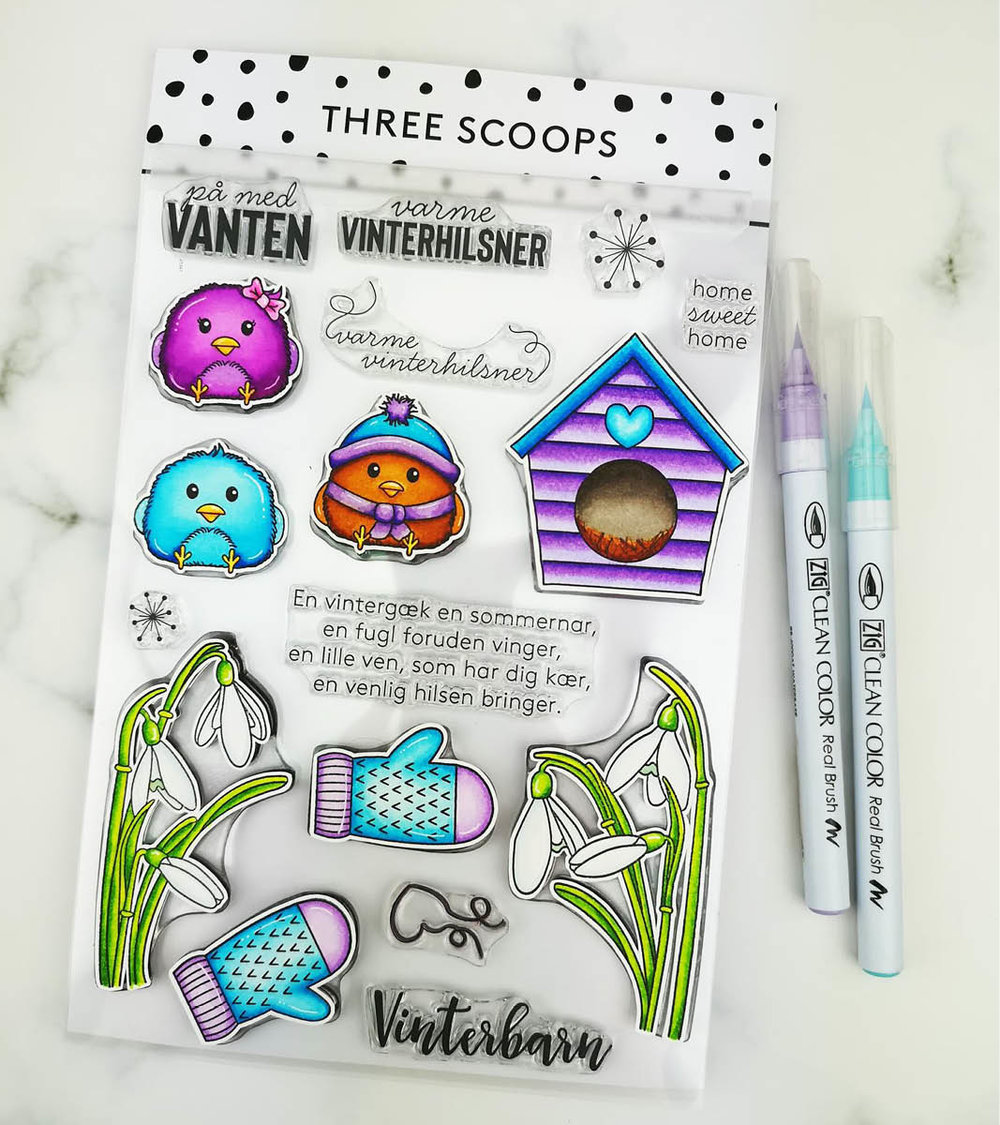 ThreeScoops_Vintersurprise_NadjKaagh_.jpg