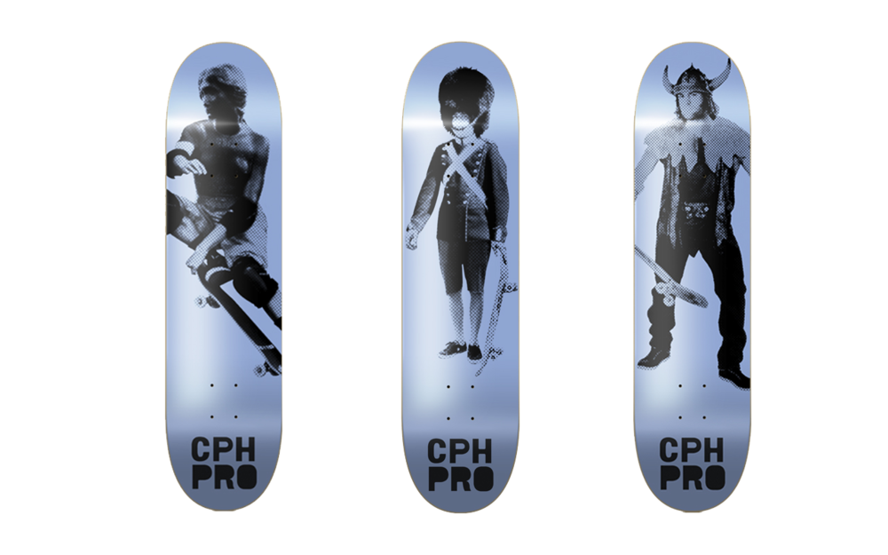 01cph+pro+boards_transparent.png
