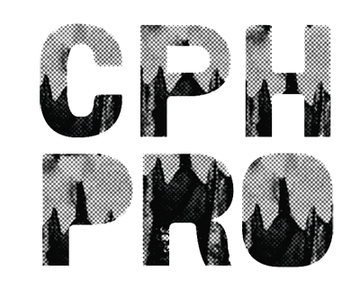 cph+pro+logo+structure_cutout+3.png