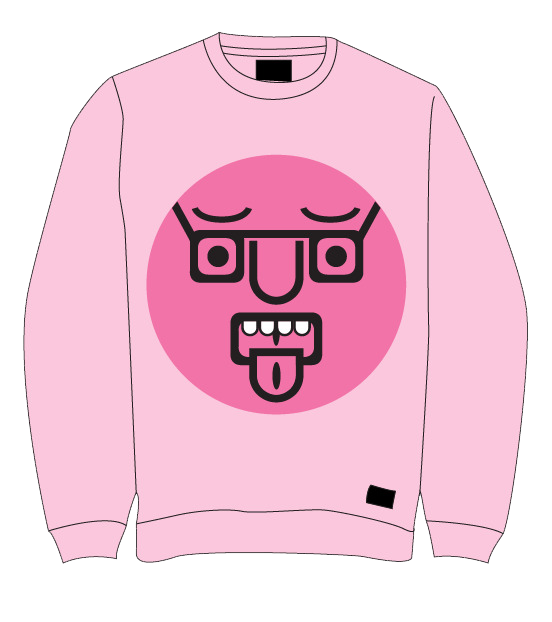 stefanmp_sweater print.png