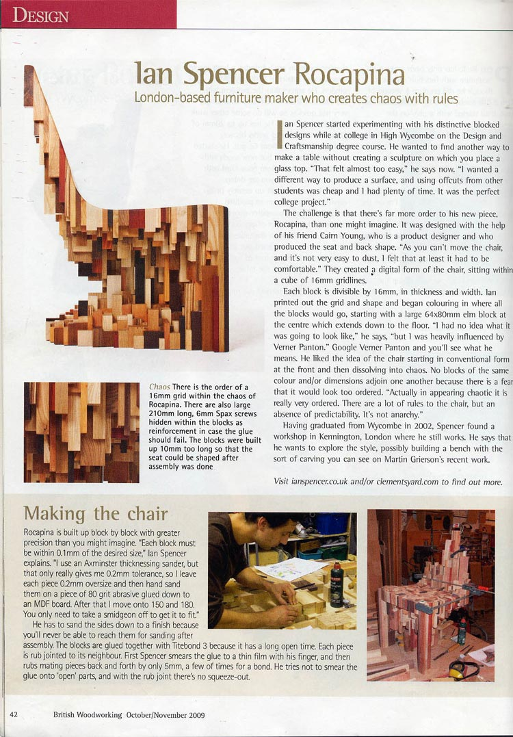 British-Woodworking1.jpg