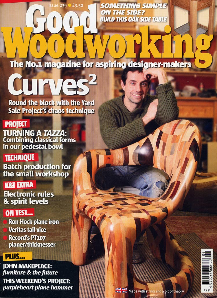 Good-Woodworking1.jpg