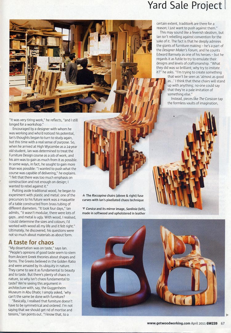 Good-Woodworking4.jpg