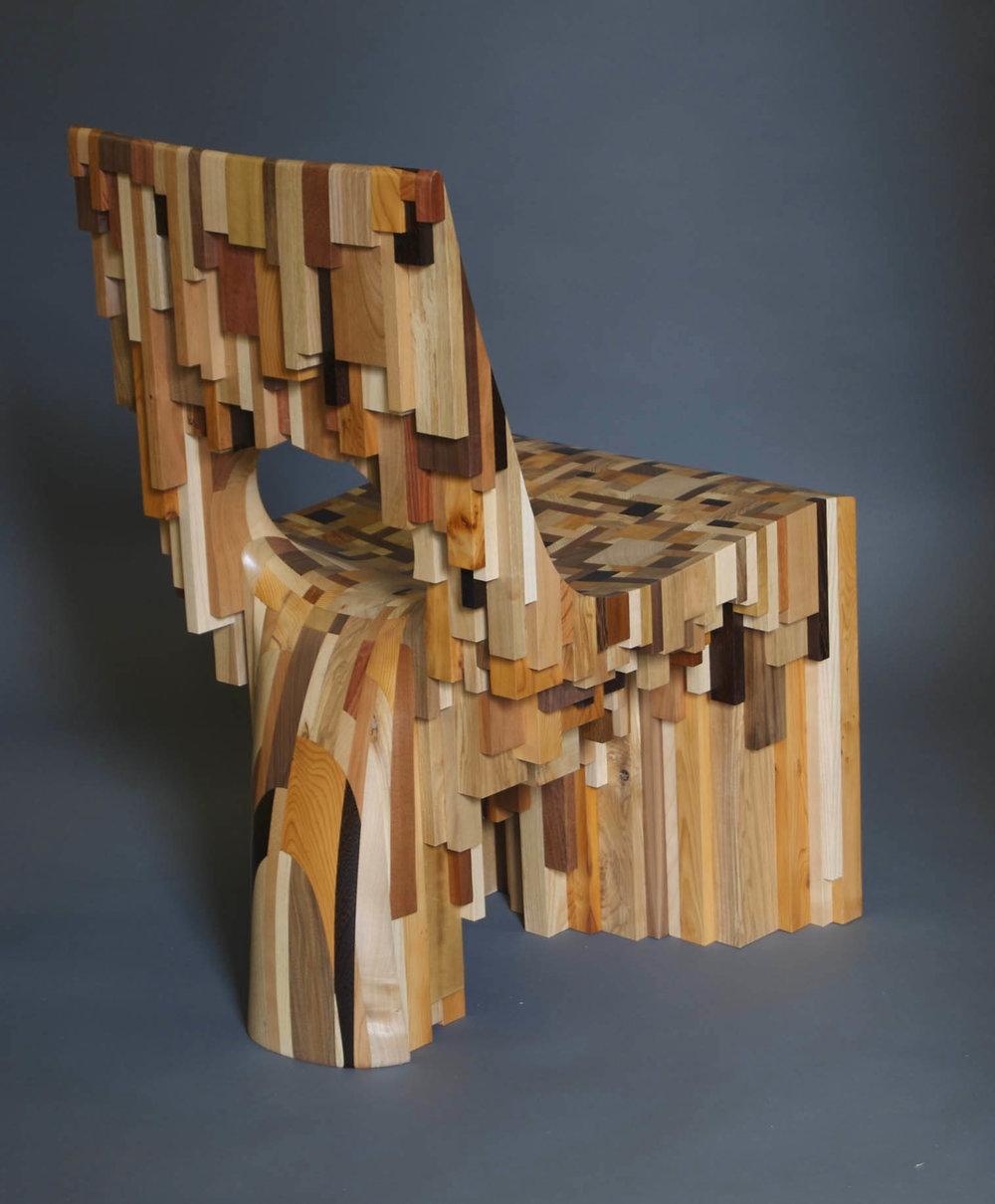 POgiale Chair2.jpg