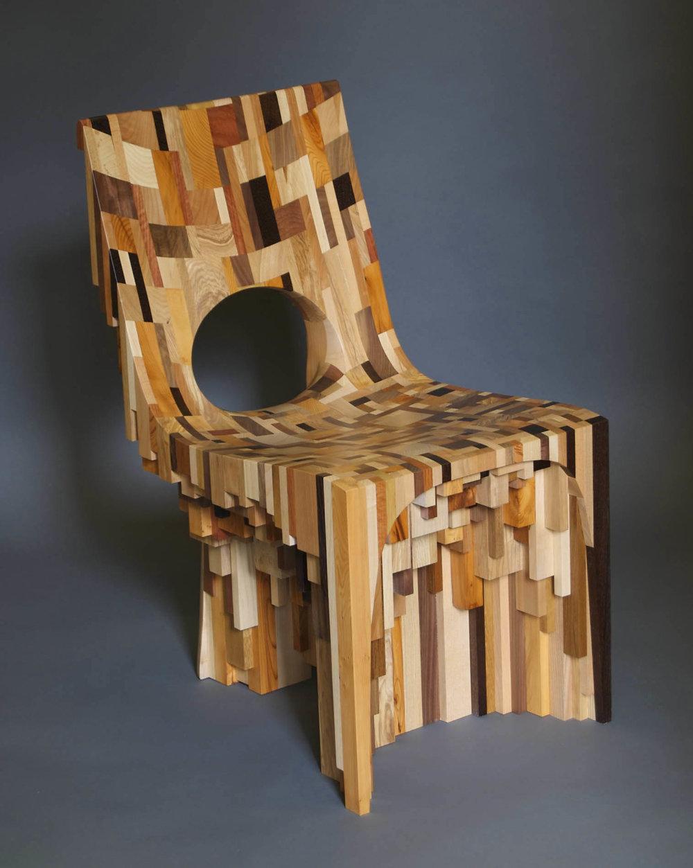 Pogiale Chair1.jpg