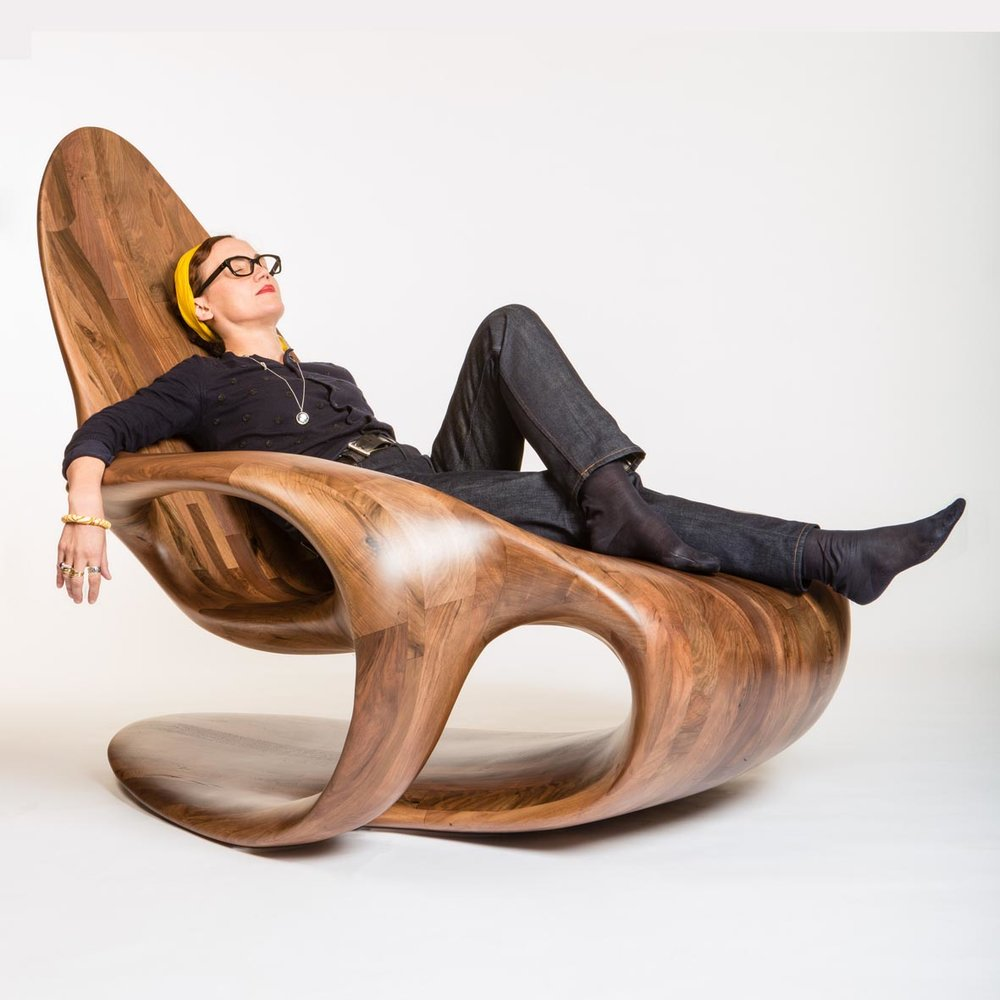 Chaise One Milou.jpg