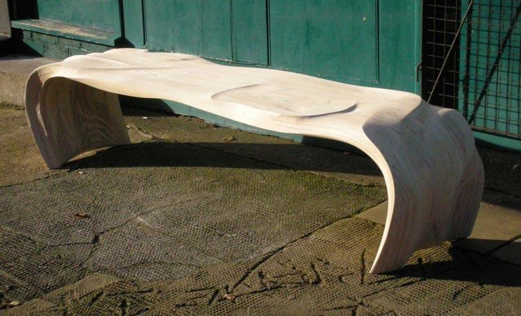 wave-bench-1.jpg
