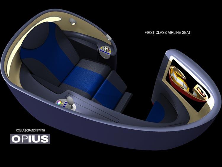 OpiusFirstClass.jpg