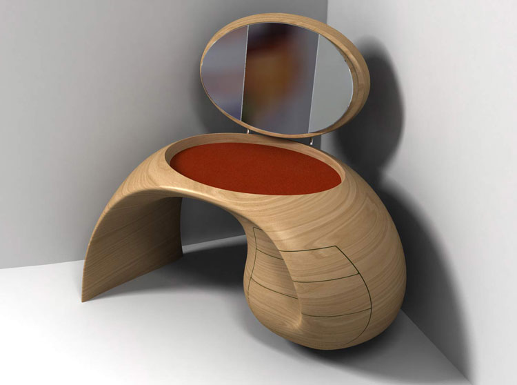 8.-Wave-Dressing-Table.jpg