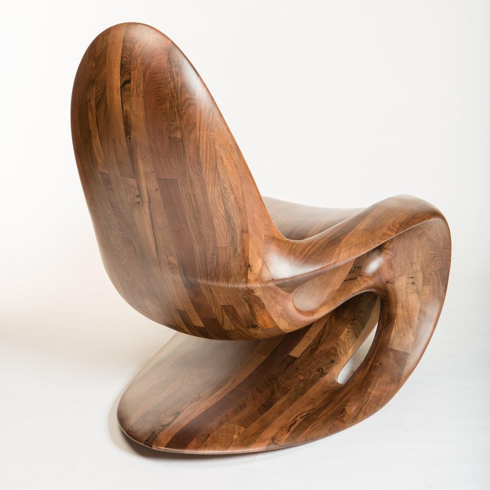 Chaise One b.jpg