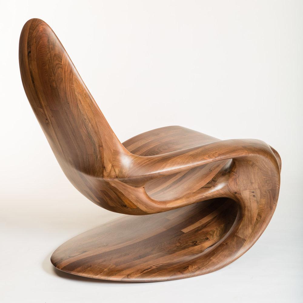 Chaise One w.jpg