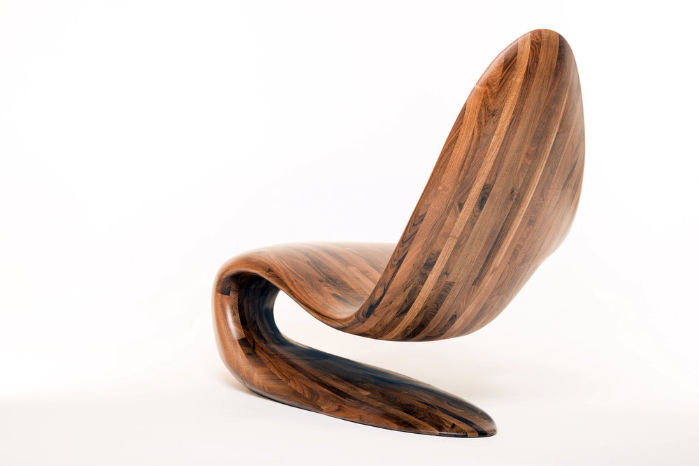 Chaise Two 13.jpg