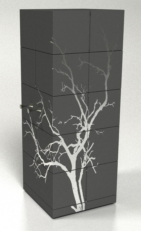 Branch-patternFlipSilver.jpg