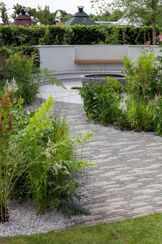 TomSimpson Garden Design - RHS Hampton Court '18-3.jpg