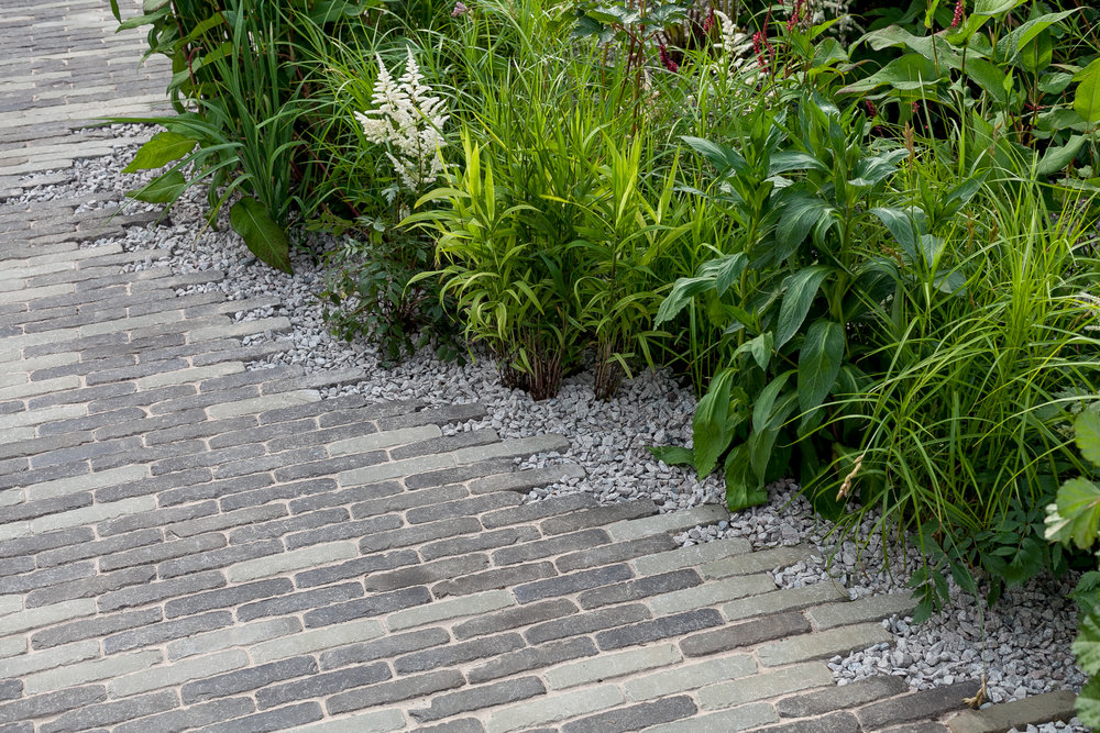 Tom Simpson Garden Design - RHS Hampton Court '18-36.jpg