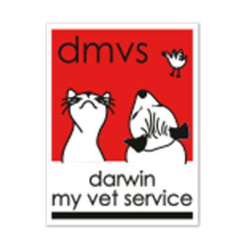 Darwin MyVet