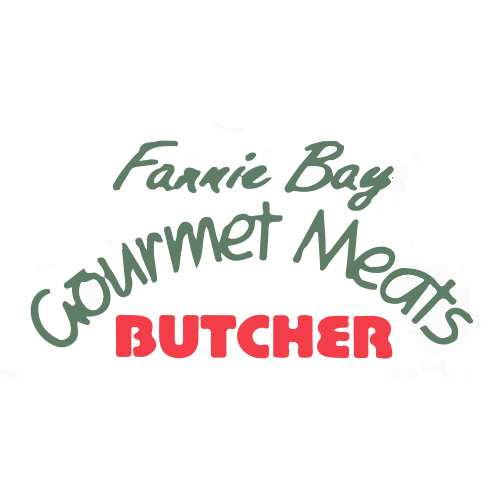 Fannie Bay Gourmet Meats