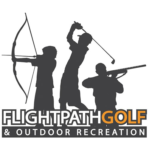 Flightpath Golf and Archery