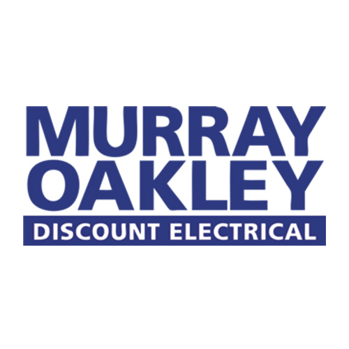 Murray Oakley