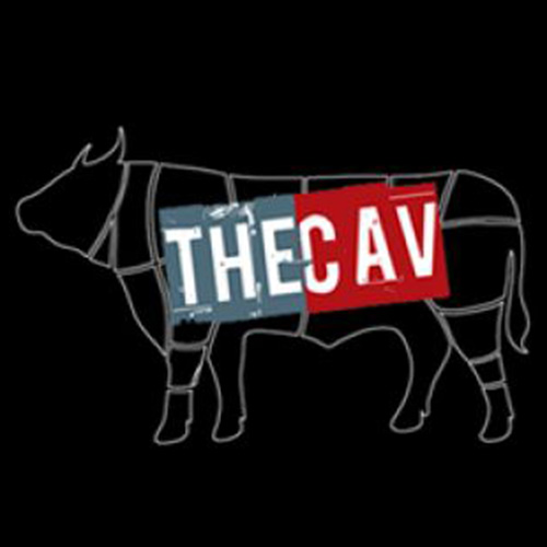 The Cav Hotel