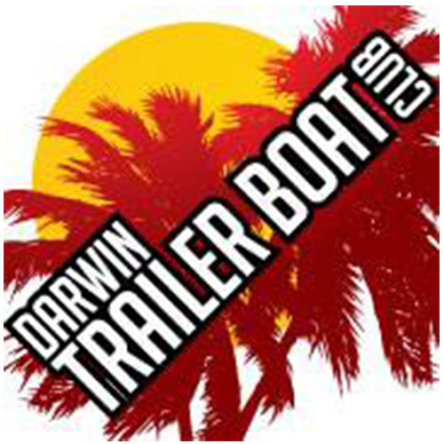 Darwin Trailer Boat Club
