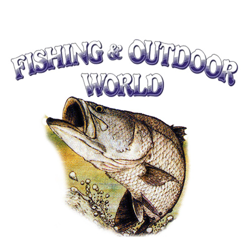 Fishing and Outdoor World