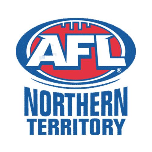 AFL NT