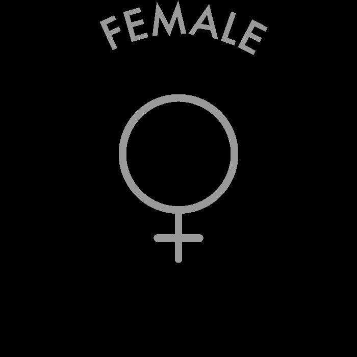 female.png