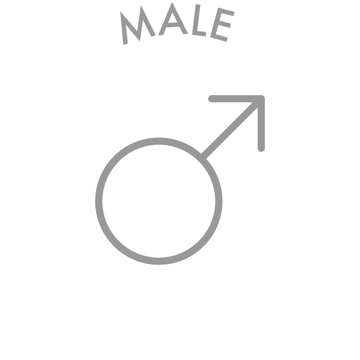 male.png