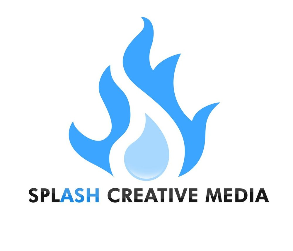 Splash Creative Media