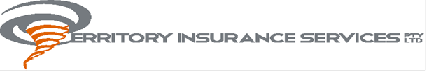 Territory Insurance Services