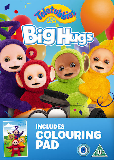 TELETUBBIES-BIG-HUGS-DVD.JPG