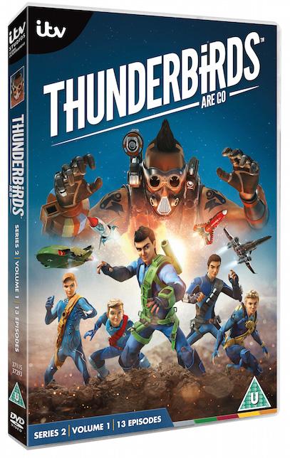 Thunderbirds-Are-Go-S2V1-DVD-3D.jpg