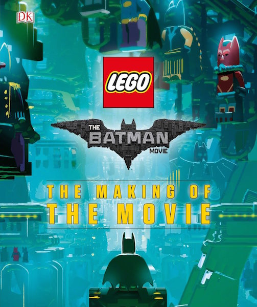 the making of the lego batman movie.jpg