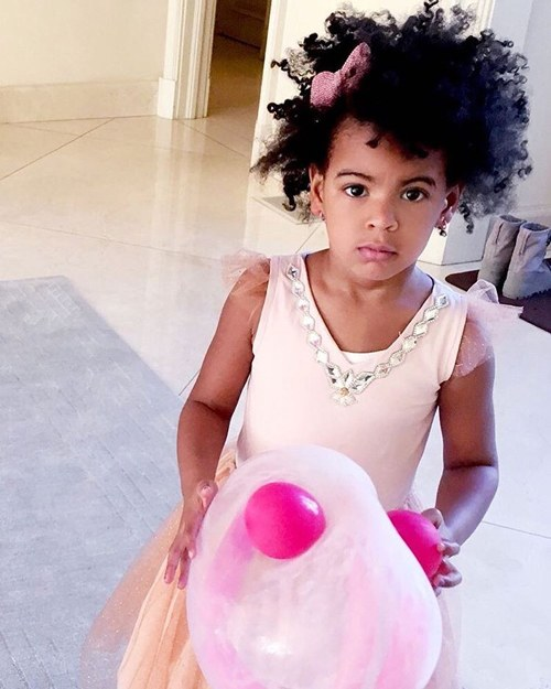 blue ivy hair curly hair kids.jpg