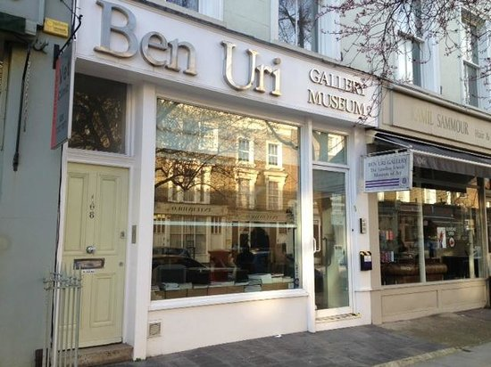 ben-uri-gallery-london.jpg