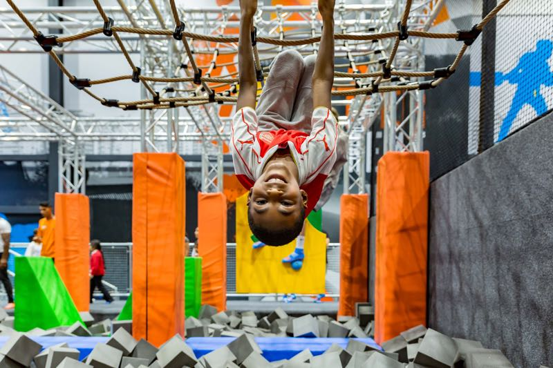 Better Extreme trampoline park london.jpg