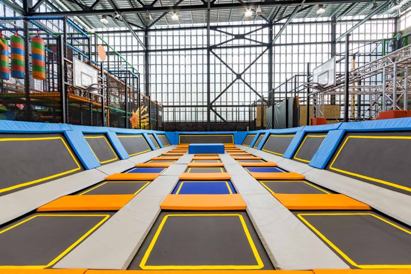Better Extreme trampoline park london 2.jpg