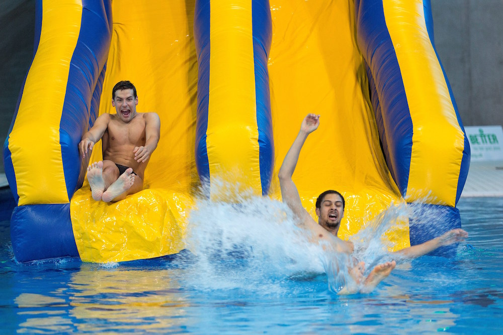 Guys coming off 5m slide.jpg