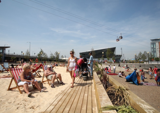 royal docks beach.jpg